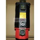 A06B-0313-B243 Fanuc AC servo motor used