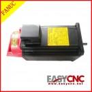 A06B-0372-B171 Fanuc AC servo motor used