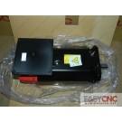 A06B-1446-B113#0202 Fanuc ac spindle motor biI 8/12000 new and original