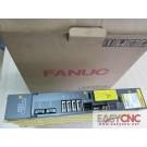 A06B-6096-H103 Fanuc servo amplifier module fssb SVM1-40S new