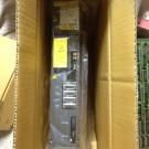 A06B-6096-H104 Fanuc servo amplifier module fssb SVM1-40L new