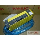 A06B-6124-H207 Fanuc servo amplifier module SVM2-40/40HVi new and original