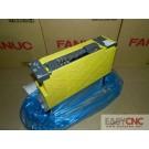 A06B-6127-H207 Fanuc servo amplifier module aiSV 40/40HV new and original