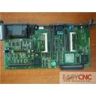A16-3200-0491 Fanuc PCB used