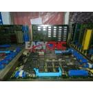 A16B-1000-0030 Fanuc PCB used
