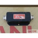 A57L-0001-0037 Fanuc magnetic sensor used