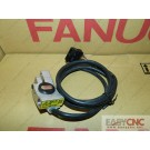 A860-0392-V162 Fanuc BZ Sensor new and original