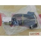 A860-2155-V001 Fanuc aibz Sensor used