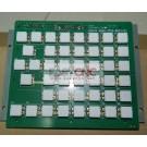 A86L-0001-0235 Fanuc KEYBOARD new