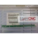 A86L-0001-0287 Fanuc keypad 7 key new