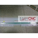A86L-0001-0301 new