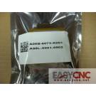 A98L-0001-0902  Fanuc battery new