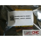 A98L-0031-0004 Fanuc battery new