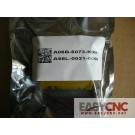 A98L-0031-0005 Fanuc battery new