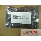 A98L-0031-0006 Fanuc battery new