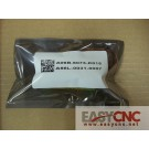 A98L-0031-0007 Fanuc battery new