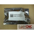 A98L-0031-0011 Fanuc battery new