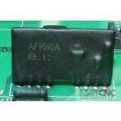 AF9592A OKUMA HYBRID USED