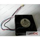 AFB0612HH Delta fan Dc12V 0.25A 60*60*25mmnew and original
