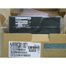 AJ65BTB1-16T Mitsubishi PLC input unit new and original