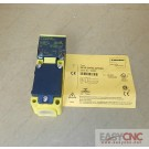 Bi15-CP40-AP6X2 TURCK proximity sensor SWITCH new and original