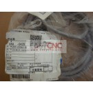 D4C-6220 Omron limit switch new