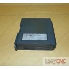 DN-IC-16C OKUMA A911-3051 USED