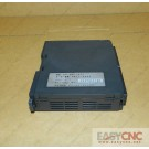 DN-OC-16PC OKUMA A911-3053 USED