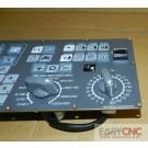 E0105-566-224 M OKUMA PANEL NEW