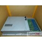 E0105-680-002 OKUMA OSP OPERATING PANEL 5020J USED