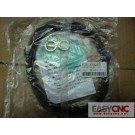 E2E-X5ME2 Omron proximity switch new and original