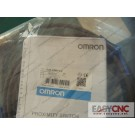 E2E-X5MF1-Z Omron proximity switch new and original