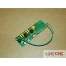 EP-4861-C2 Fuji PCB new and original