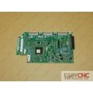 EP-4950A SA543089-02 Fuji PCB G1-CPE new and original