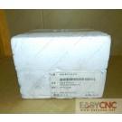 ER-FC-2048D OKUMA POSITION ENCODER FC A005-8007-01-011 NEW
