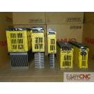 A06B-6096-H102 Fanuc servo amplifier module fssb SVM1-20 used