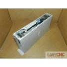 FCAC5 Mitsubishi control uint used