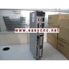 FCAC64 Mitsubishi numerical control system   used