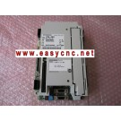 FCAE60 Mitsubishi numerical control system   used