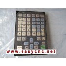 FCU6-KB022 Mitsubishi keyboard for 64SM operation new