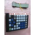 FCU6-KB024 Mitsubishi keyboard new