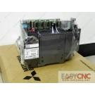 FCU7-MU552-S01 Mitsubishi numerical control system  used