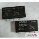 G3M-102PL Omron relay new and original