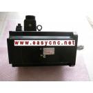 HC-H703BS-A42 Mitsubishi AC servo motor used