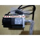 HC-MFS23K Mitsubishi AC servo motor new
