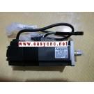HC-MFS43B Mitsubishi AC servo motor new