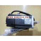 HC-MFS43 Mitsubishi AC servo motor new