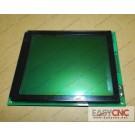 HG16501-B Hyundai LCD new and original