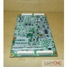 HL1-V0R E119921 OKUMA PCB USED
