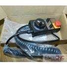 HM15 Tosoku manual pulse generator new and original